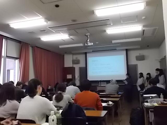 soc2018-01.JPG