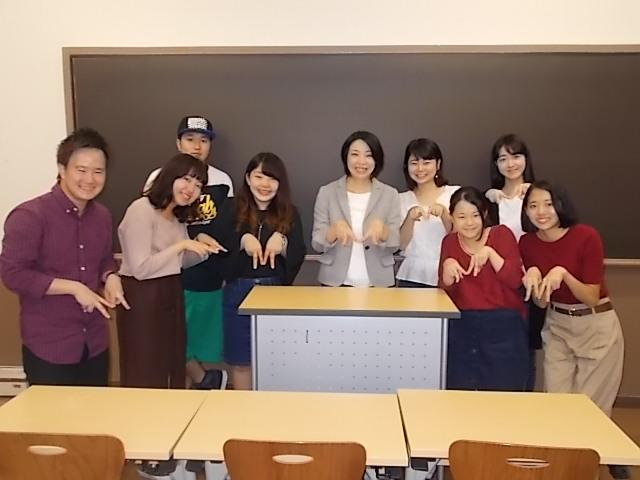 sw-sm18-03b.JPG