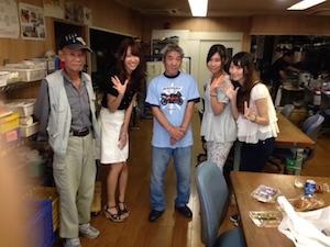 fieldwork2014-shimizu-02.jpg