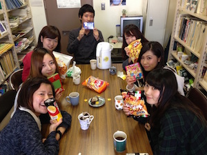 fieldwork2014-shimizu-03.jpg