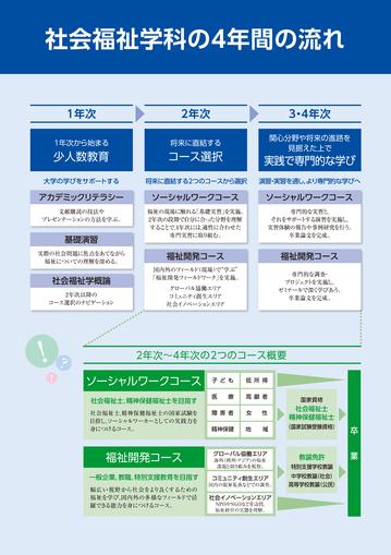 fukushi171002-02.png